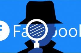 Facebook ha estado pagando a usuarios para dejarse espiar y recolectar datos