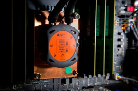 Intel lanza de forma oficial el Xeon W-3175X, el primer procesador Xeon oficialmente desbloqueado