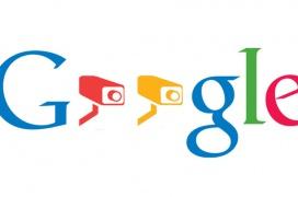 Google también utilizaba una vulnerabilidad de Apple para espiar a los usuarios de iPhone
