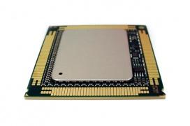 Intel descontinuará definitivamente los procesadores Itanium en 2021