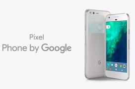 El parche de seguridad para Android de febrero está empezando a llegar a los Google Pixel