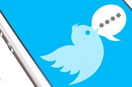 Twitter planea permitir la edición de los mensajes