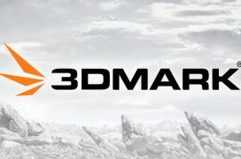3DMark ya soporta DLSS para las nVidia RTX tras actualización