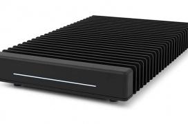 OWC actualiza sus ThunderBlade con SSDs de memorias TLC a cambio de una buena reducción de precios