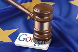 Google ya gasta más en multas de lo que paga en impuestos