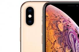 Una nueva patente sugiere que Apple estaría trabajando en una nueva solución Touch ID