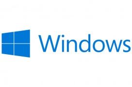 Actualizacion de Microsoft solventa el problema de los DNS y las descargas de Windows Update