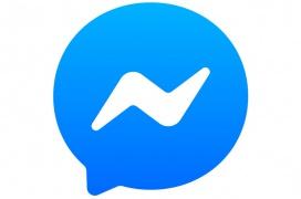 Ya se pueden eliminar mensajes enviados del Facebook Messenger a lo Mark Zuckerberg