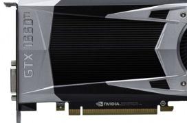 ASUS prepara 20 gráficas basadas en la GTX 1660 TI con 3 y 6 GB de memoria