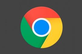 La próxima versión de Google Chrome implementará un tema oscuro activado por el sistema