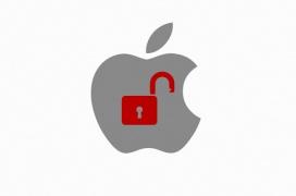 Un adolescente descubre un bug en el llavero de MacOS que permite obtener todas las contraseñas asociadas a un AppleID