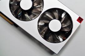 Los diseños personalizados de las AMD Radeon VII podrían estar en desarrollo