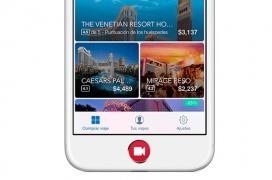 Apple da un aviso a los desarrolladores de aplicaciones que graban la pantalla del usuario sin su consentimiento
