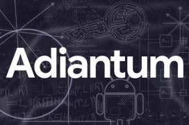 Google facilita los procesos de encriptación de datos a los dispositivos de gama baja con Adiantum