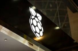 Raspberry Pi abre su primera tienda física mundial