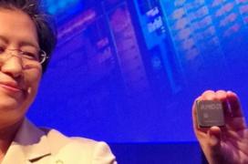 AMD detallará aspectos de la nueva arquitectura Zen 2 en el GDC 2019