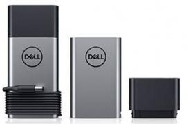 Dell inicia un programa de sustitución de adaptadores híbridos para portátil por riesgo de descarga eléctrica