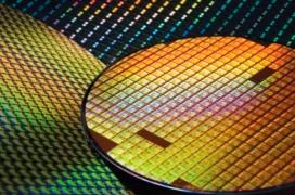 TSMC planea comenzar en marzo la producción en masa a 7 nm bajo procesos EUV