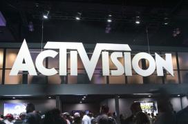 Se confirma el despido de casi mil empleados en Activision Blizzard a pesar de sus ganancias record