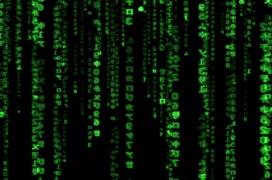 Hackean en España el ministerio de defensa y la agencia tributaria, entre otras importantes instituciones