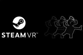 Steam VR se actualiza para poder detectar el movimiento de los jugadores más rápidos de Beat Saber
