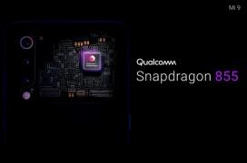 Xiaomi confirma oficialmente que el Mi 9 llevará un Snapdragon 855 en su interior