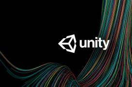 NVIDIA habría revelado accidentalmente un futuro soporte para Raytracing en Unity