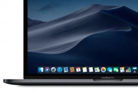 Apple estaría preparando un MacBook Pro de 16 pulgadas con un diseño completamente renovado