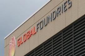 GlobalFoundries a punto de echar el cierre mientras Samsung y SK Hynix se interesan en su compra