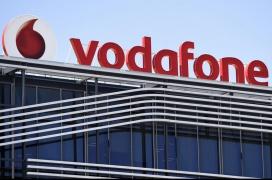 Vodafone deja sin internet y sin teléfono fijo a toda España