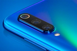 El Xiaomi Mi 9 incorpora funciones Always-On Display y se centra en la eficiencia energética de la pantalla