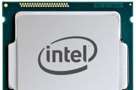 Llega el primer Pentium a 4GHz del mundo, el Intel Pentium Gold G5620