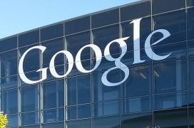 Google puede presentar en el GDC de 2019 su servicio de streaming para jugar en la nube
