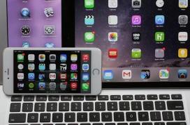 Apple permitirá combinar apps unificando iPhone, iPad y macOS para 2021