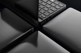 El GPD Pocket 2 está ya disponible con procesador Celeron y 8 GB de RAM por 540 dólares