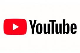 Varios anunciantes se retiran de Youtube tras detectarse que los pedófilos utilizan la plataforma