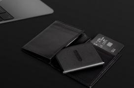 Transcend lanza unidades SSD externas de tamaño compacto con hasta 960 GB de capacidad