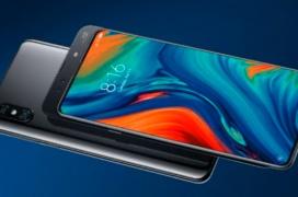 El Xiaomi Mi Mix 3 con 5G llega a Europa, aunque en España tendremos que esperar