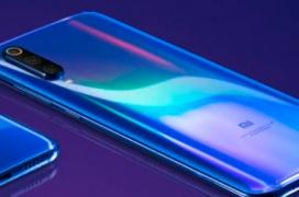 El Xiaomi Mi 9 con Snapdragon 855 y triple cámara costará tan solo 449 Euros