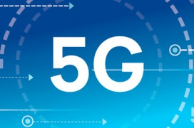 Qualcomm trabaja en un SoC con 5G integrado para 2020