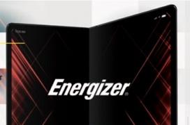 El Energizer Power Max P8100S se postula como el Smartphone plegable con mayor batería del mundo
