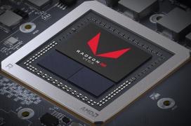Los nuevos drivers de AMD 19.2.3. traen mejoras de rendimiento y soporte para Ryzen APU