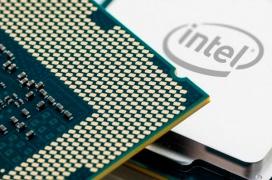 Las iGPU Intel Gen 11 prometen un gran aumento de rendimiento según estas filtraciones