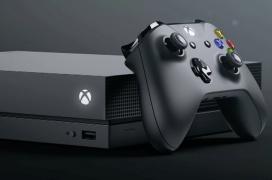 La última compilación de Windows 10 indica que jugar a juegos de Xbox en PC está cada vez más cerca
