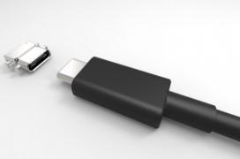 Este año veremos el nuevo estándar USB 3.2 gen 2x2 con 20 Gbps de velocidad