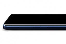 Una actualización de software permite reasignar el botón Bixby de algunos terminales de Samsung