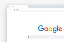 Una nueva técnica de caché llegará a Chrome en 2020 para acelerar la carga de páginas web