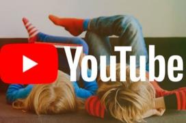 YouTube deshabilita comentarios en vídeos de niños en un intento de frenar la pedofilia