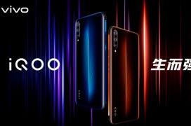 Se filtra al completo el primer smartphone IQOO con Snapdragon 855, 12 GB y triple cámara trasera