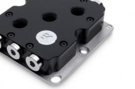 EK lanza su bloque Annihilator Pro para las dos versiones del socket LGA 3647